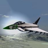 ECRS Mk2
