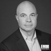 Ben Wolff Chairman and CEO Sarcos Robotics