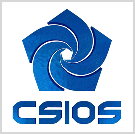 CSIOS Secures DoD Cybersecurity Support Contract