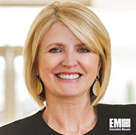 Karen Walker: Intel Unveils New Logo