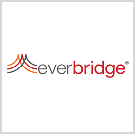 FCC Selects Everbridge to Support Emergency Management Efforts; Mike Mostow Quoted