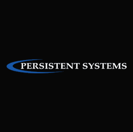 Persistent Systems Tech Aids in Connectivity During Air Force Battle Mgmt System Experiment