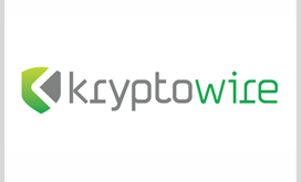Kryptowire