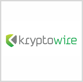 DARPA Taps Kryptowire to Support 5G Network Security R&D Program