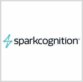 Ron Sugar, Jim Moffatt Join SparkCognition Advisory Board