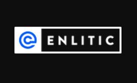 Enlitic