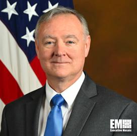 Joseph B. Evans