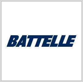 Battelle Gets $50M Army Geospatial Tech R&D Contract Modification