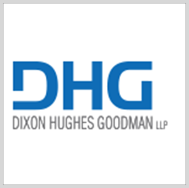 DHG Adds Former DCMA Official Steve Trautwein to GovCon Advisory Practice