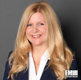 Ameresco, Duke Energy to Implement Energy Conservation Measures at USMC Installation; Nicole Bulgarino Quoted