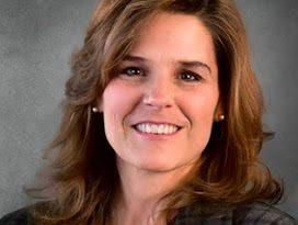 Sheri Murphy Vice President - QA