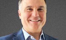 John Zangardi President Redhorse Corp.