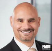 Michael Buscher Chief Growth Officer NuWave Solutions