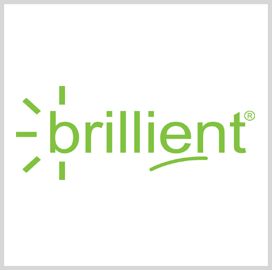 Brillient to Help Automate IRS Relief Application