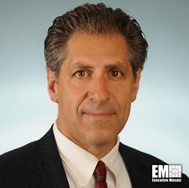 Mike Kahn Takes Helm at Cobham Advanced Electronic Solutions