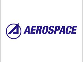 Aerospace Corp.
