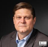 Michael Dallara COO Evoke Consulting