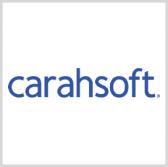Carahsoft