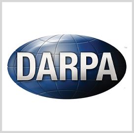 Northrop, Raytheon Technologies Help DARPA Further Test Autonomous Vehicle Swarms for Urban Mission