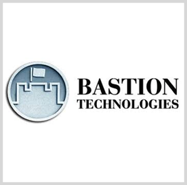 Bastion Technologies Gets NASA Safety Support Contract Modification