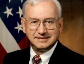 Paul Kaminski