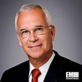 Bob Williams VP Raytheon Technologies