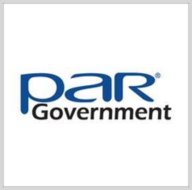 PAR Subsidiary Wins Air Force Tech R&D Contract