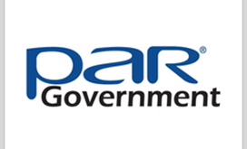PAR Government