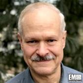Jim Richberg Field CISO Fortinet