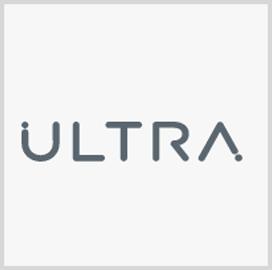 USMC Orders Ultra-Made Tactical Radios