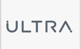 Ultra