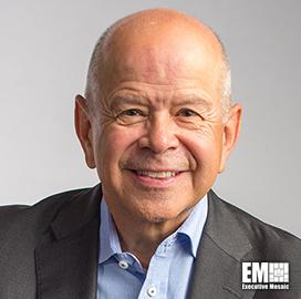Former FAA Chief Michael Huerta Named D-Fend Advisory Board Member