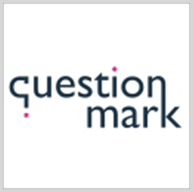 Air Force Starts Using Questionmark's Cloud-Based Assessment Mgmt Platform