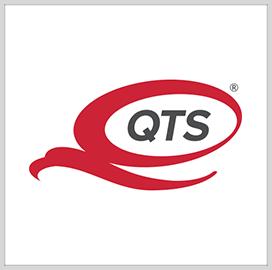 QTS Receives EPA Recognition for Energy Procurement Approach