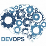 Carahsoft, GitLab Partner to Offer Agencies DevSecOps Platform via AWS Marketplace