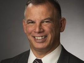 Edward Rothstein Strategic Adviser Sparksoft