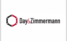 Day and Zimmermann