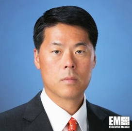 Corporate Finance Vet Jikun Kim Named Momentus CFO