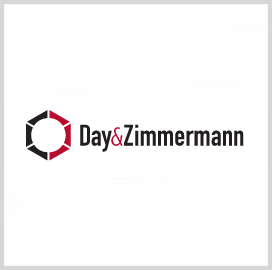 Day & Zimmermann Unit to Manufacture Cartridge Actuated Devices for Navy Load Airdrop