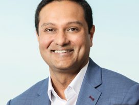 Octo Consulting Rebrands After Acquisition of Connexta; Mehul Sanghani, Jay Shah Quoted - top government contractors - best government contracting event