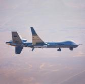 MQ-9B