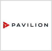 Pavilion Data Systems