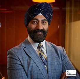 Sonny Kakar Founder