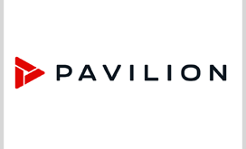 Pavilion Data Systems
