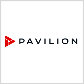 $20B Hedge Fund Selects Pavilion to Support SQL Server Applications; Chris McBride Quoted