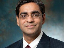 Kamal Narang VP