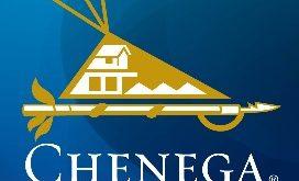 Chenega Corp.