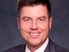 David Stephens EVP One Network Enterprises