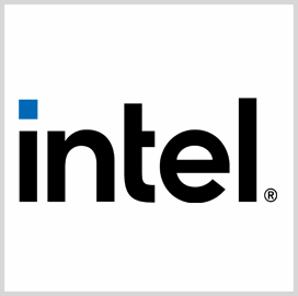 Intel, Sandia Nat'l Labs Partner for Neuromorphic Computing Research Program