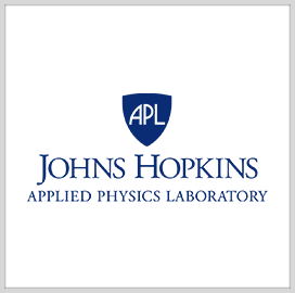 Johns Hopkins APL Unveils Tool for Simulating TSA Scanning Tech